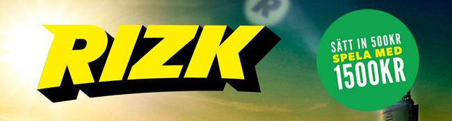 rizk-headerctl